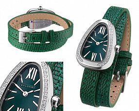 Женские часы Bvlgari  №MX3374