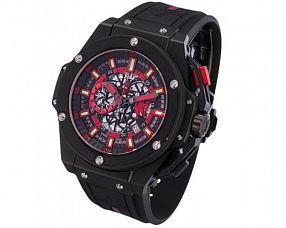 Мужские часы Hublot Модель №MX3533