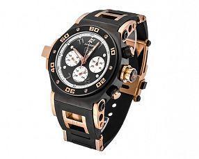 Мужские часы Hysek Модель №MX3320
