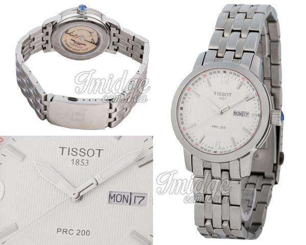 Мужские часы Tissot  №MX1975