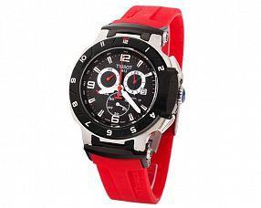 Мужские часы Tissot Модель №MX2116