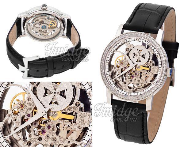 Мужские часы Vacheron Constantin  №MX1266