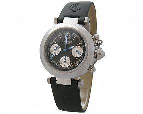 Копия часов Cartier Модель №C0177