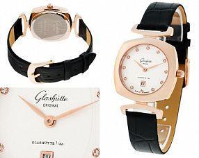 Женские часы Glashutte Original  №N1859