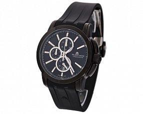 Мужские часы Maurice Lacroix Модель №MX1481