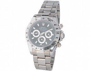 Мужские часы Rolex Модель №M1462