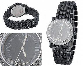 Копия часов Chopard  №M3218