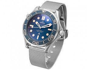 Мужские часы Omega Модель №MX3682 (Референс оригинала 210.90.42.20.01.001)