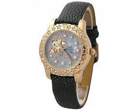 Женские часы Zenith Модель №N0219