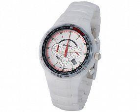 Копия часов Omega Модель №M3813