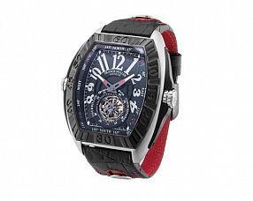 Мужские часы Franck Muller Модель №N2670