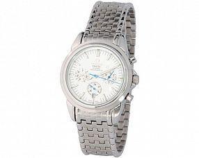 Мужские часы Omega Модель №C0318