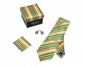 Галстук Gucci  №T006