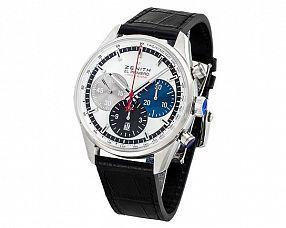 Копия часов Zenith Модель №MX2948
