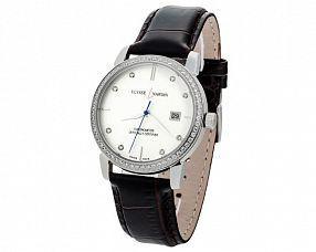 Копия часов Ulysse Nardin Модель №N1722