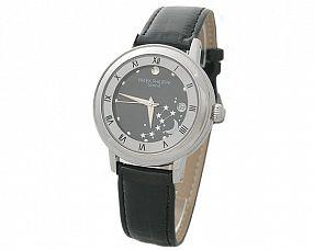 Мужские часы Patek Philippe Модель №N0238