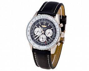 Копия часов Breitling Модель №M4348-1