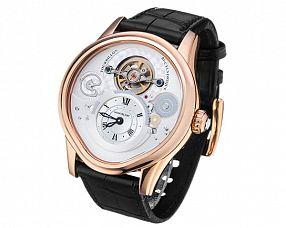 Копия часов Montblanc Модель №MX3385