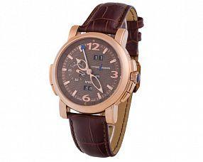 Мужские часы Ulysse Nardin Модель №N1559-2