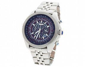 Мужские часы Breitling Модель №MX2374