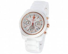 Унисекс часы Versace Модель №MX0544