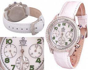 Женские часы Omega  №M2435