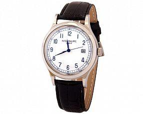 Мужские часы Patek Philippe Модель №MX0841