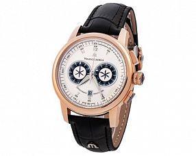 Мужские часы Maurice Lacroix Модель №N1915