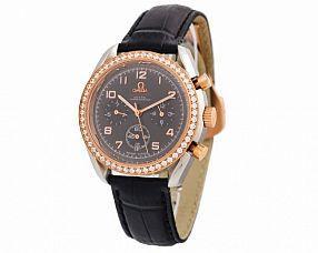 Женские часы Omega Модель №MX1458