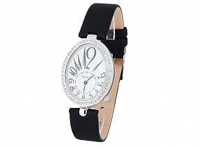 Женские часы Breguet Модель №MX0150