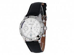 Мужские часы Breguet Модель №M3427-1
