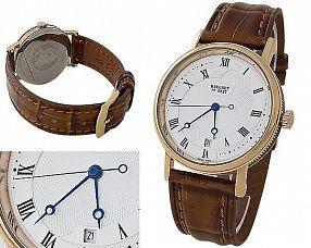 Копия часов Breguet  №MX4380