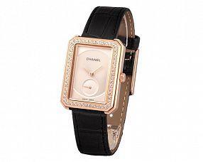 Женские часы Chanel Модель №N2570