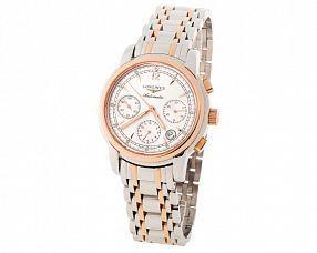 Мужские часы Longines Модель №N1909
