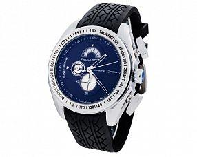 Мужские часы Porsche Design Модель №N1962