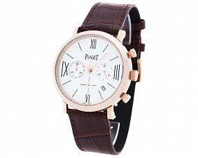 Мужские часы Piaget Модель №N2435