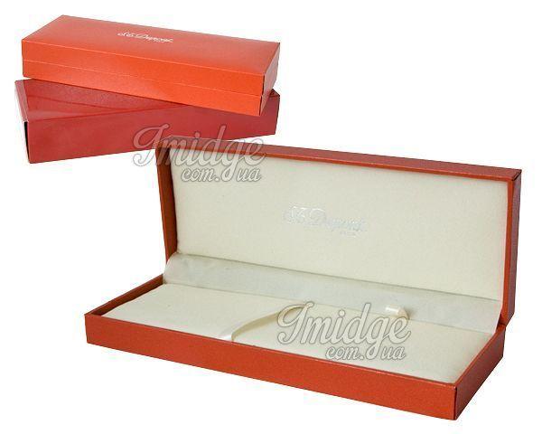 Коробка для ручки S.T.Dupont  №44
