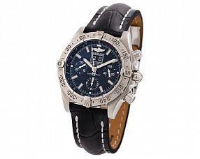 Копия часов Breitling Модель №M3822
