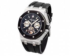 Мужские часы Audemars Piguet Модель №MX2965