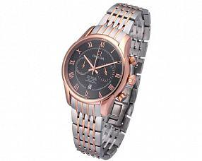 Копия часов Omega Модель №N2704