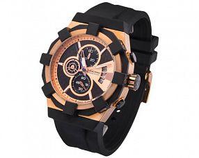 Мужские часы Concord Модель №MX3532