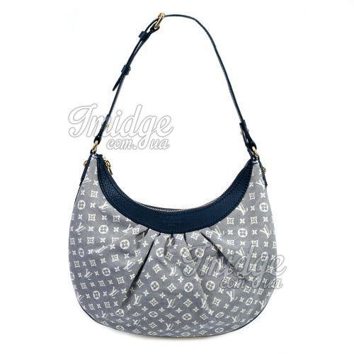 Сумка Louis Vuitton  №S146