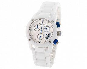Женские часы Burberry Модель №N1768