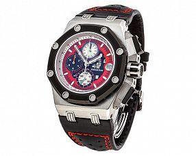 Мужские часы Audemars Piguet Модель №N2474
