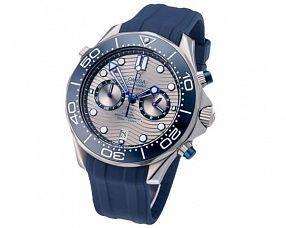 Мужские часы Omega Модель №MX3723 (Референс оригинала 210.30.44.51.06.001)