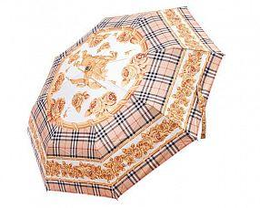 Зонт Burberry Модель №U022