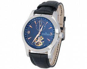 Мужские часы Jaeger-LeCoultre Модель №N0585