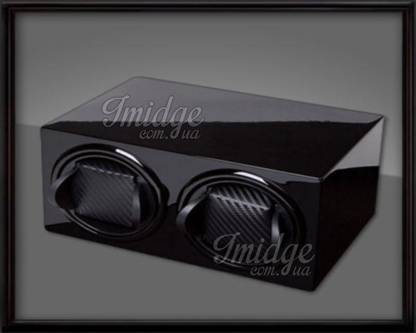 Коробка для часов Watch Winder  №1161