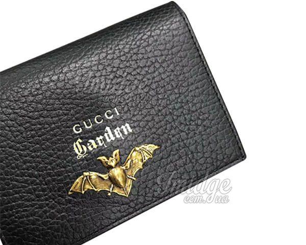 Кошелек Gucci  №S783