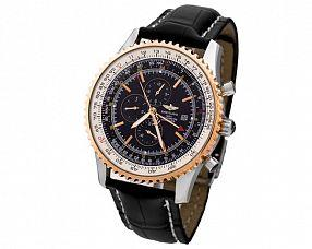 Мужские часы Breitling Модель №M3548